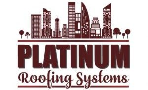 Platinum Roofing Systems